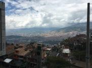Medellin - Colombia